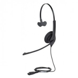 Jabra BIZ 1500 Mono QD Bedrade Headset