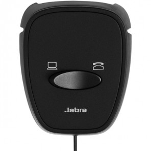 Jabra Link 180 Switch