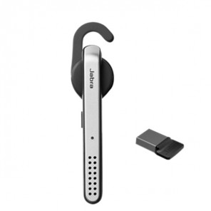 Jabra Stealth II UC Bluetooth Headset