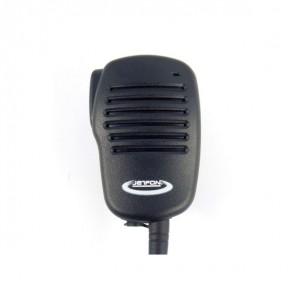 Kenwood Microfoon (2 pin) (1)