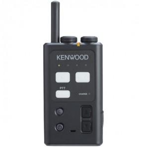 Kenwood WD-K10PBS Draagbaar basisstation (1)