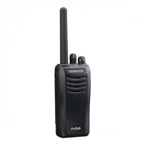 Kenwood TK-3501 Walkie Talkie 1