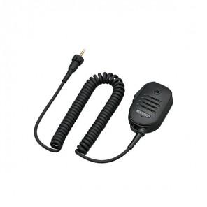 Kenwood Speaker microfoon KMC-55 (1)