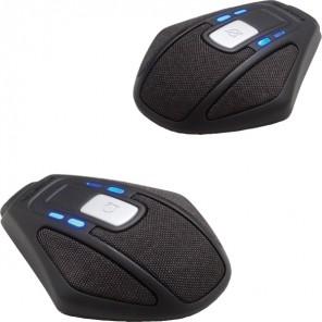 Uitbreidingsmicrofoons voor Konftel 55W 250 300 series