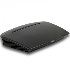 Konftel IP DECT 10 Basisstation