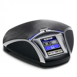 Konftel 55WX Draadloze Vergadertelefoon