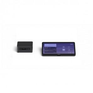 Logitech Tap touch-screen controller