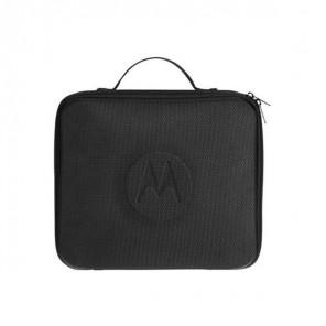 Motorola T82 4-pack Hoes