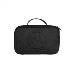 Motorola 2-pack Hoes