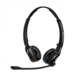 Sennheiser MB Pro 2 Bluetooth Headset