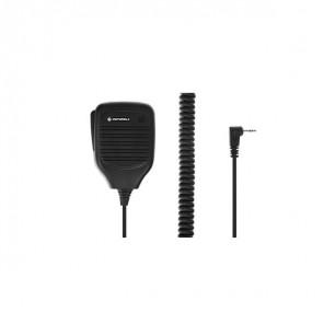 Motorola T82 Microfoon