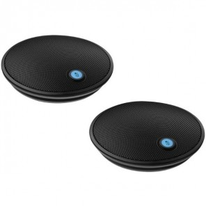 Logitech Group Extra Microfoons