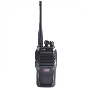 Midland D-200 Digital Walkie Talkie