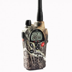 Midland G9 Mimetic Walkie Talkie