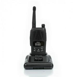 Midland HP446 (4)