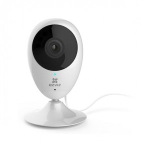 Ezviz Mini O Plus Ip Camera