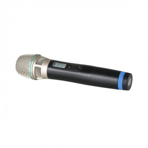 MiPro ACT-32H Draadloze Microfoon