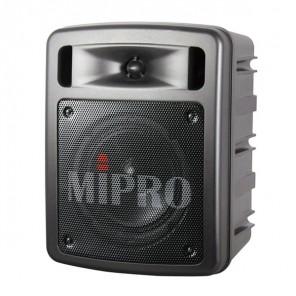 MiPro MA303SB Draadloos PA-systeem