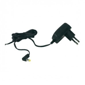 Adapter voor Basisstation T80/T80 Extreme