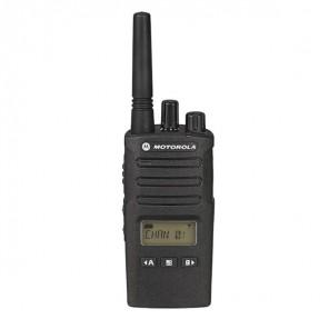 Motorola XT460 met Oplader (4)