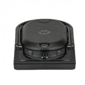 Motorola Oplader voor CLP446