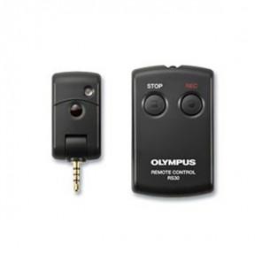 Olympus RS30W Afstandsbediening