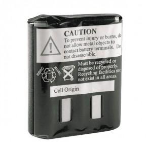 Motorola TLKR T92 Batterij