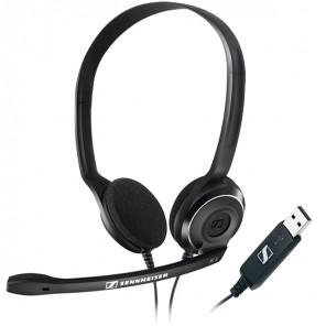 Sennheiser PC 8 USB PC Headset