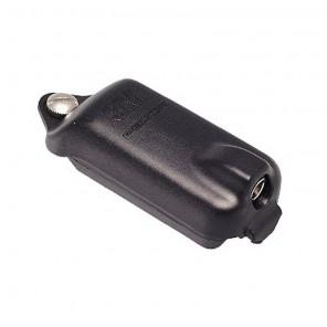 Batería 3M Peltor ACK053