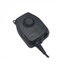 3M Peltor FL5001 PTT Adapter voor Peltor Headsets