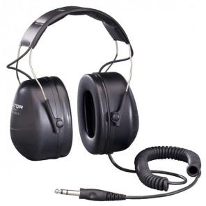 3M Peltor Headset 3.5mm voor meeluisteren