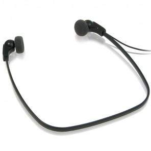 Philips LFH0334 Transcription Headphones