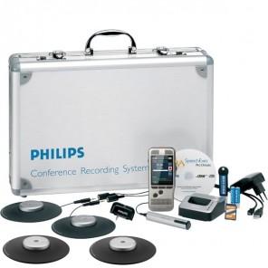 Philips DPM8900 Kit (1)