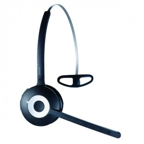 Vervanging Headset voor Jabra PRO 900 Serie