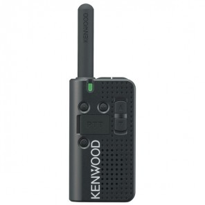 Walkie Talkie Kenwood PKT23E