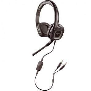 Plantronics .Audio 355 PC Headset