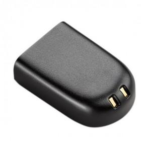 Reserve Batterij voor Plantronics Savi W440 en W740