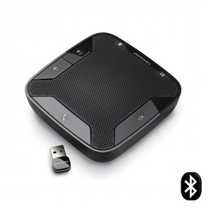 Plantronics Calisto 620M Draadloze USB-speakerphone (1)