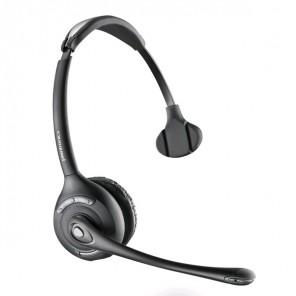 Vervanging Headset voor Plantronics W710 / CS510