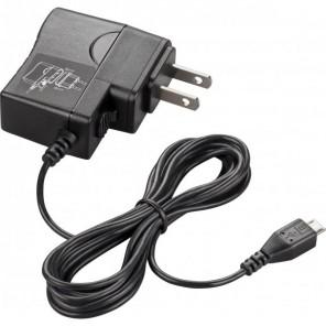 220V oplader voor S12 (1)
