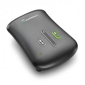 Plantronics VistaPlus DM15 Digitale Adapter