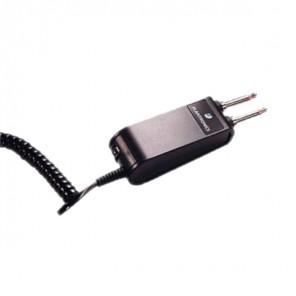 Plantronics P10H/A adapter