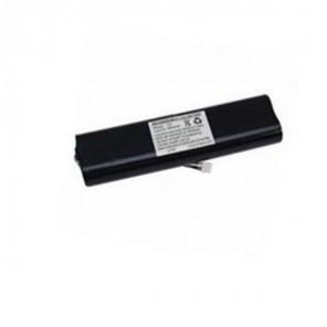 Vervangingsbatterij (24u) Polycom Soundstation 2W