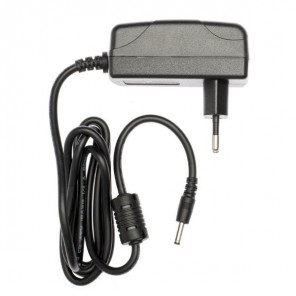 Oplader voor Thunderbook C1220G tablet