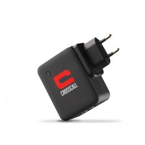 Crosscall Power Pack - Oplader + Power Bank