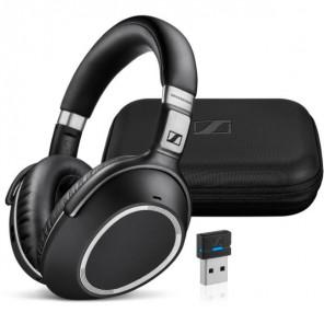 Sennheiser MB 660 UC Bluetooth Headset