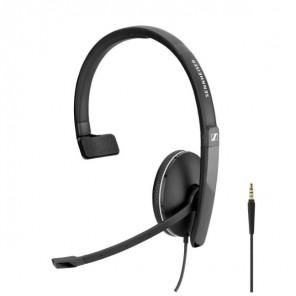 Sennheiser SC135 - Jack 3.5 Headset