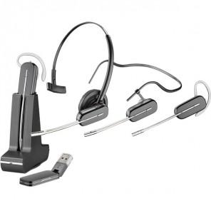 Plantronics Savi W440-M Draadloze PC Headset
