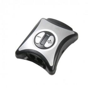 Onedirect Beschermer Plus Headset-schakelaar
