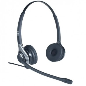 Onedirect HC45 Duo Bedrade Headset